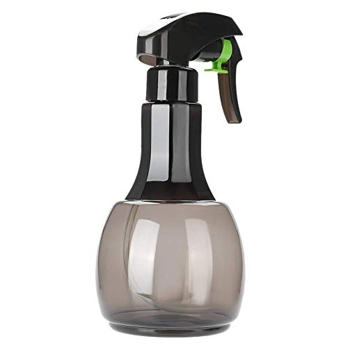 Liseng Bouteille d'eau rechargeable pour salon de coiffure