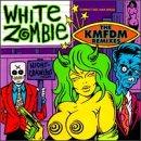 Night Crawlers:The Kmfdm Remixes