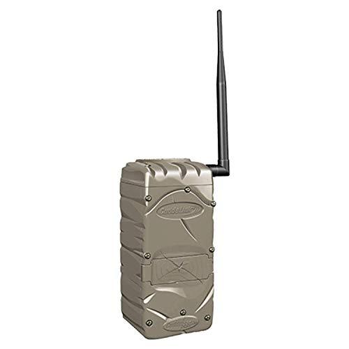 Cuddeback 1385 Home Wireless Image Receiver for G or J-Series Cuddelink Trail Cameras