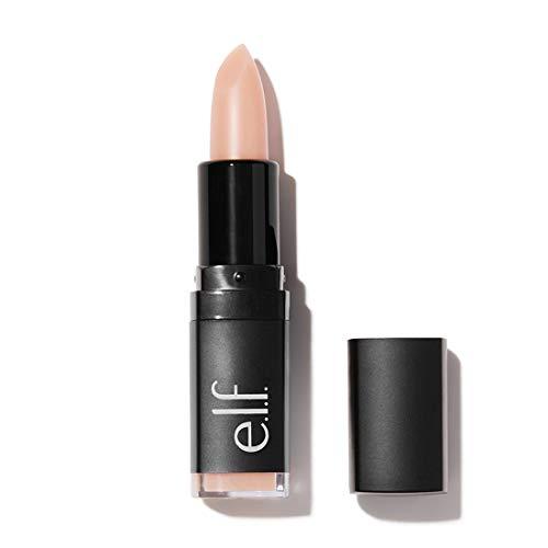 e.l.f. Lip Exfoliator Now $3