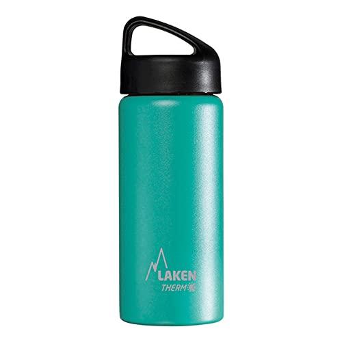 botella térmica sport laken botella térmica 2 litros