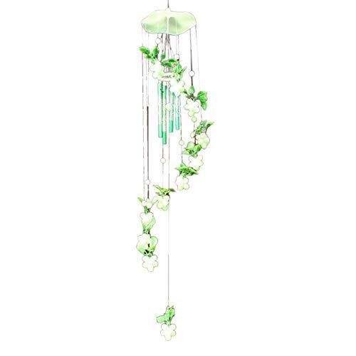 Atrapasoles, mariposa de cristal, atrapasoles, ventana, mariposa, chacra, bola de cristal, prisma, multicolor, decoración para ventana, arco iris, para el hogar, la oficina, el jardín