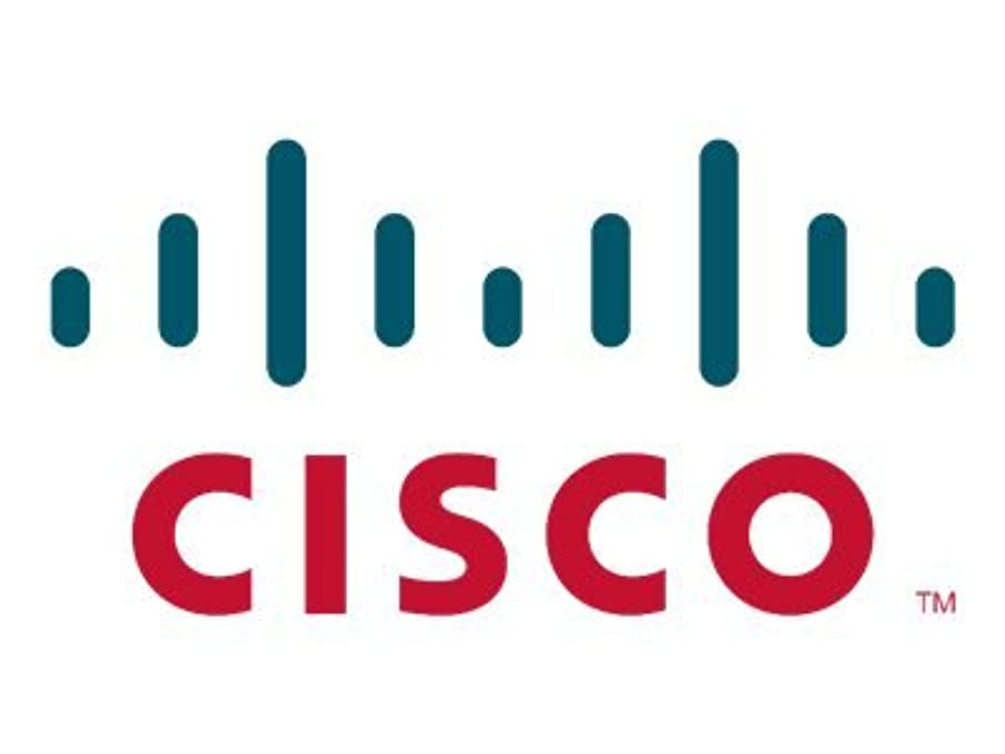 Cisco Systems UCSB-HS-M5-F= Cpu Heat Sink Ucs B-series M5 Cpu Skt