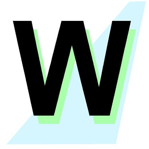 kuc.Wiki
