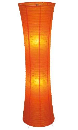 Naeve Leuchten Deko-Stehleuchte 126 x 35 cm 2003698