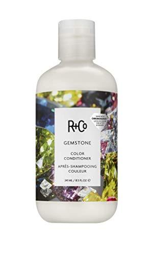 R+Co Gemstone Color Conditioner, 8.5 Fl Oz