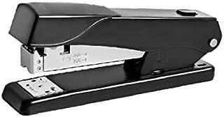 كانجارو مكابس - FL-150S