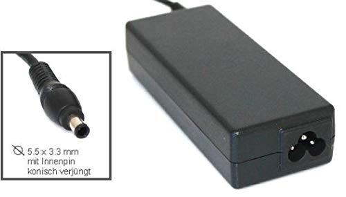 Original Netzteil für Samsung R60 Plus, Notebook/Netbook/Tablet Netzteil/Ladegerät Stromversorgung