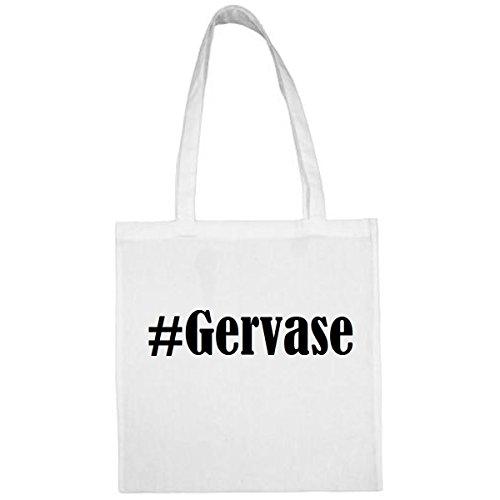 Tasche #Gervase Größe 38x42 Farbe...