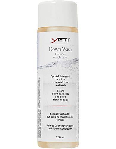 YETI Wash/Care Down Soap - Daunenwaschmittel