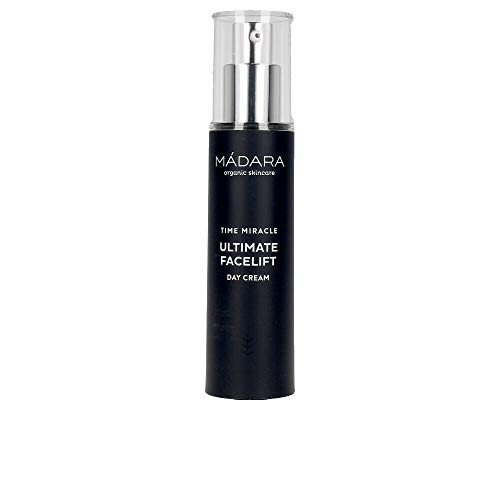 Mádara TIME MIRACLE Ultimate Facelift Tagescreme (50 ml)