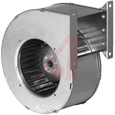 Same day shipping G2E120-CR21-13 Blower; Centrifugal; 230VAC; Scroll; cheap 170.5x180mm;