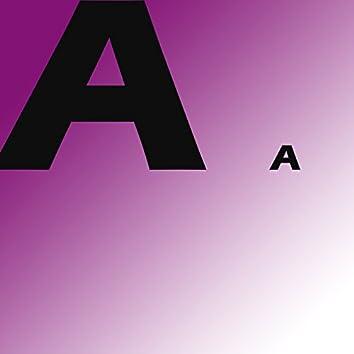 A (Super ver1.0)