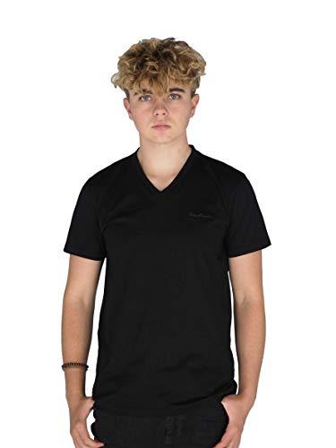 Tee shirt homme design