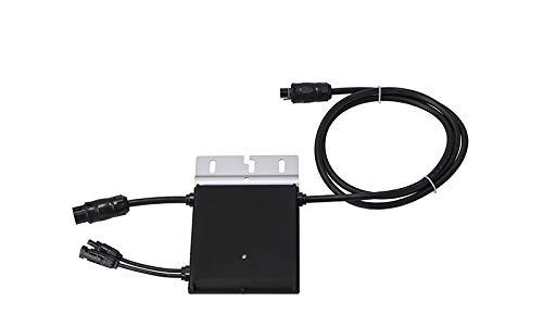 Hoymiles Mikrowechselrichter HM-300