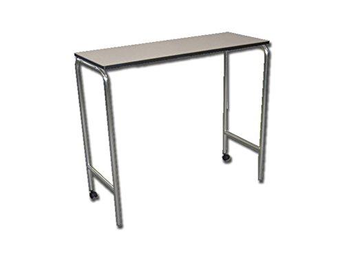 GiMa 27449 tafel Serviranzo