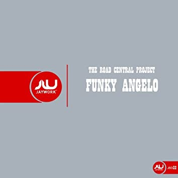 Funky Angelo (Voices in the Street Mix)
