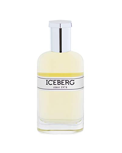 Iceberg - iceberg since 1974 for him eau de parfum spray 50ml - btsw-175450