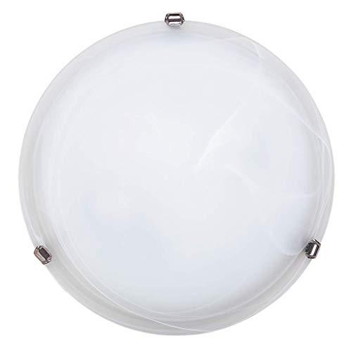 Rabalux Für Leuchtmittel E27 max. 60W (nicht enthalten)