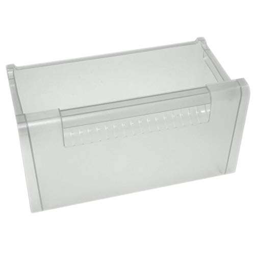 Siemens–Cassetto congeleteur INFERIEUR–00448779