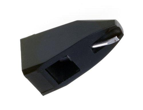Tonnadel für Plattenspieler PSP 110 von Saba
