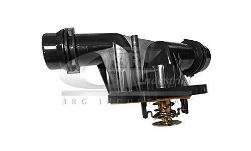 3RG Industrial 80144 - TAPA TERMOSTATO