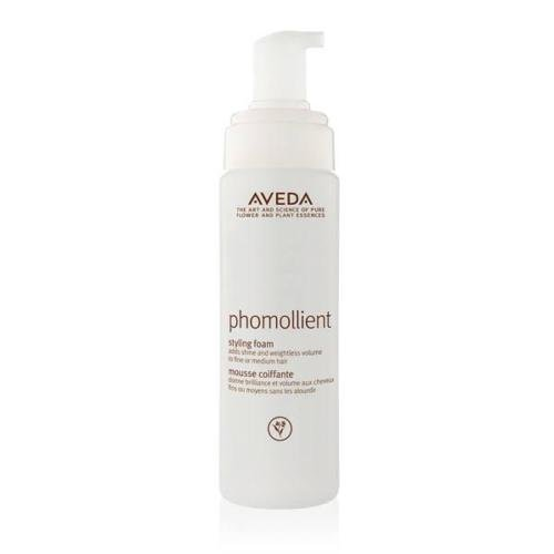 Aveda Phomollient Styling Foam 6.7 oz