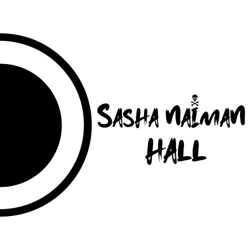 Hall [Explicit]