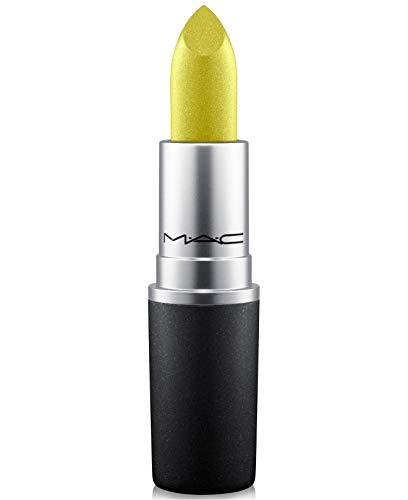 Mac Frost Lipstick, Wild Extract, 12unidades (12x 3G)