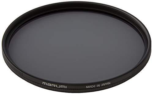 Marumi Filtro Polarizzatore Circolare Dhg Pl-D Digital C-Pl 77Mm Ultraslim 5Mm