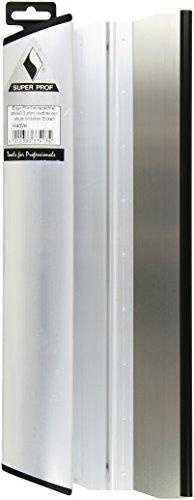 HaWe 33.400 Ergo-Flächenspachtel 380 x 0,3 mm rostfrei