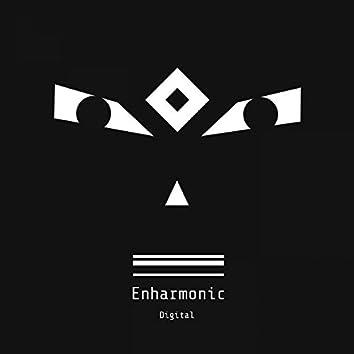 Ewele (Alain Diamond Mix)