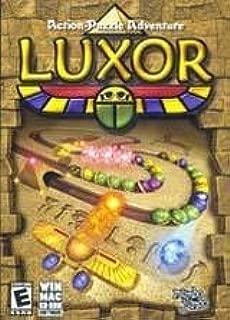 Luxor - PC