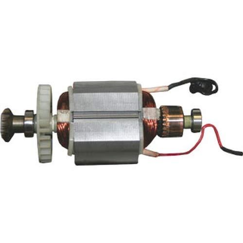 ATIKA Ersatzteil | Motor komplett für Hochentaster KSH 710 (W) / KSH 710 SDS