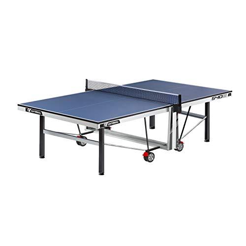 Cornilleau Competition 540 ITTF Indoor - Tischtennisplatte