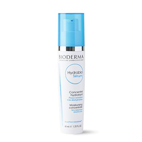 HYDRABIO sérum concentré hydratant 40 ml