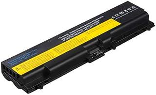 Lenovo T410 T410i 対応用T420 T420i T430 T430i T510 T510i T520 T520i T530 T530i W510 W520 W530 L410 L412 L420 L421 L430 L510 L...