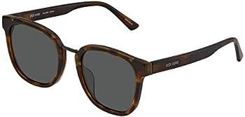 Vedi Vero Ladies Sunglasses
