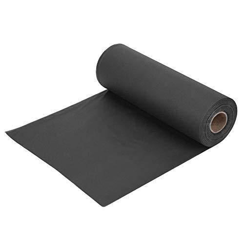 Rollo Mantel Papel 1 X 20 M PLASTICOS HELGUEFER
