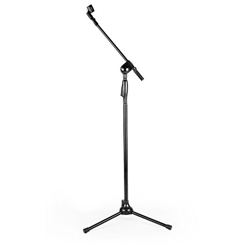"Neewer® 41-66""/105-168cm"
