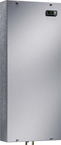 Rittal SK–Wärmetauscher Luft/Wasser-100W 230V