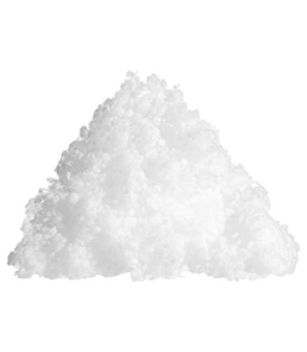 Neige Artificielle poudre 270 g Pack-Arbre de Noël décoration fausse neige