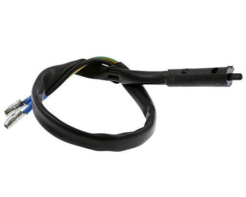 Roller Kontakt rund Bremslicht Bremslichtschalter