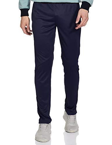 Amazon Brand – Symactive Men's Jogger Regular Track Pants