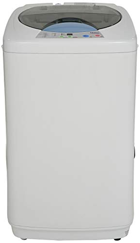 Haier 5.8 kg Fully-Automatic Top Loading Washing Machine...