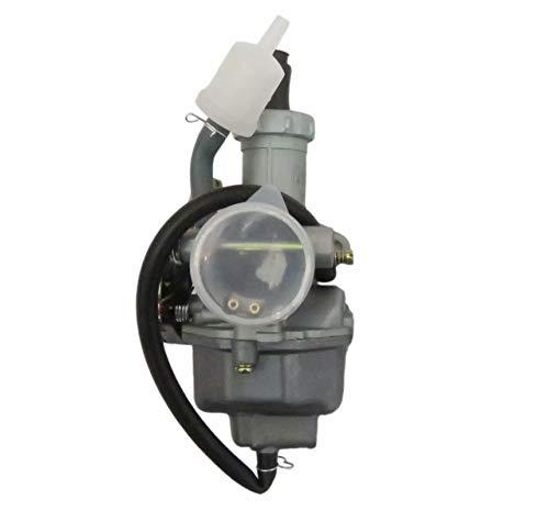 Carburetor For Honda ATC200E ATC 200E ATC 200 E Big Red 1982-1983 XL125S 1979-1985 Repl.#16100-VM5-004 16100-958-073