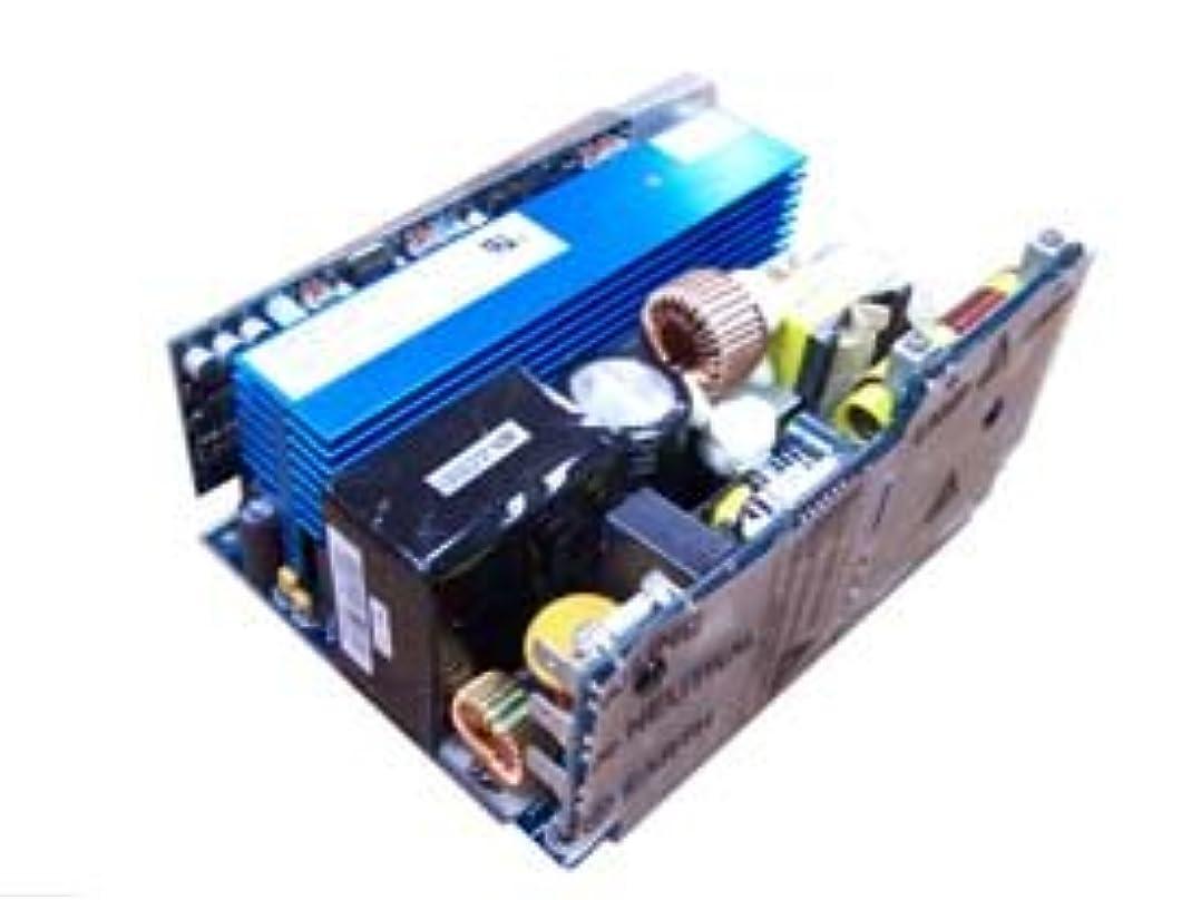 圧倒的スーパー発明する交換用の電源in-13400?Stryker x8000交換用電球