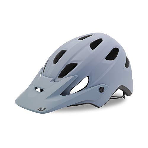 Giro Chronicle Safety standard Adult Dirt Cycling Helmet
