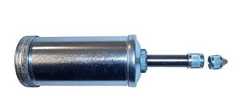 Pressol Pompe à Graisse 80ml