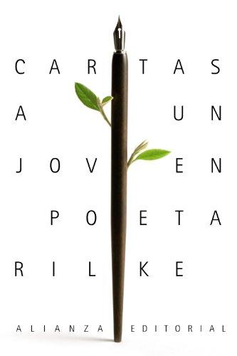 Cartas a un joven poeta (El libro de bolsillo - Literatura)